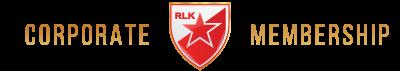 Red Star RLFC